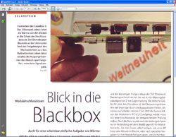 Blick_in_die_Blackbox___Gra